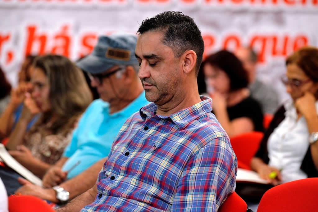 2017.08.08_Reuniao com profs readaptados_fotos Deva Garcia (31)