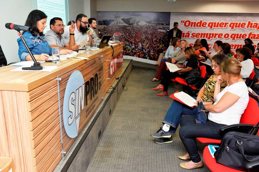 2017.08.08_Reuniao com profs readaptados_fotos Deva Garcia (32)
