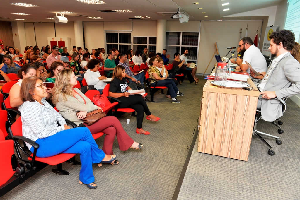 2017.08.08_Reuniao com profs readaptados_fotos Deva Garcia (33)