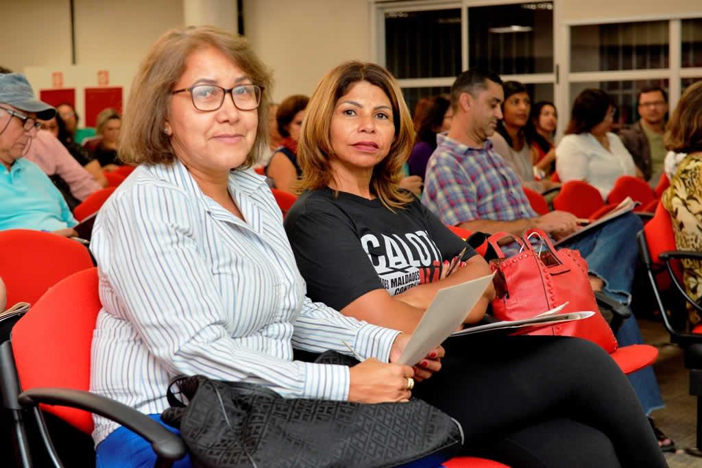 2017.08.08_Reuniao com profs readaptados_fotos Deva Garcia (34)