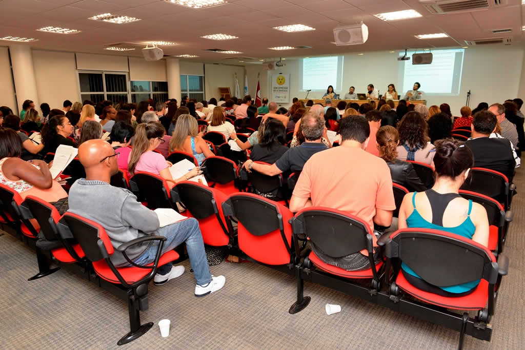 2017.08.08_Reuniao com profs readaptados_fotos Deva Garcia (35)