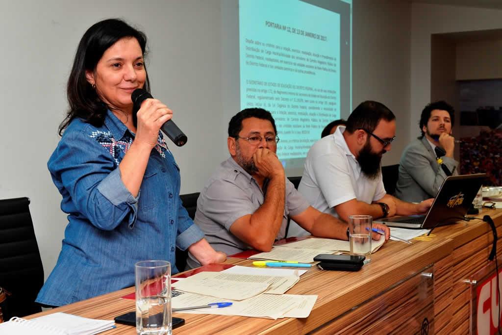 2017.08.08_Reuniao com profs readaptados_fotos Deva Garcia (40)