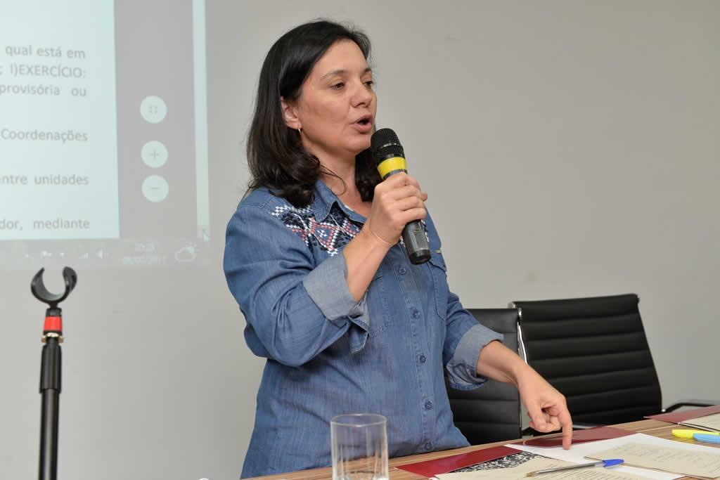 2017.08.08_Reuniao com profs readaptados_fotos Deva Garcia (46)