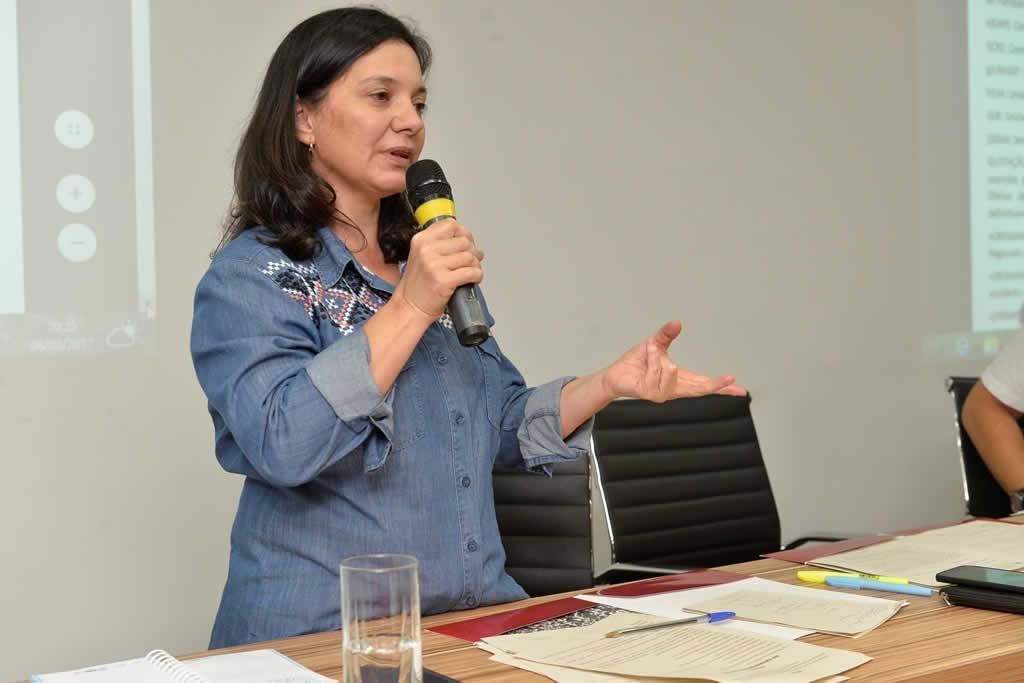 2017.08.08_Reuniao com profs readaptados_fotos Deva Garcia (48)