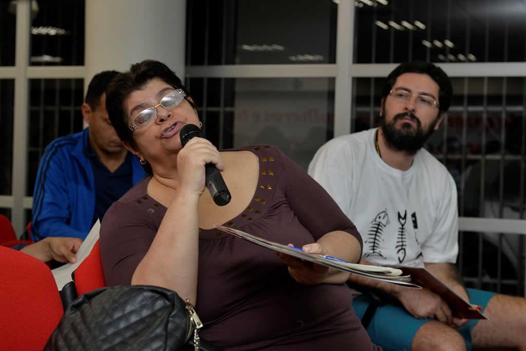 2017.08.08_Reuniao com profs readaptados_fotos Deva Garcia (55)