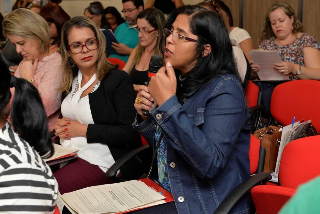2017.08.08_Reuniao com profs readaptados_fotos Deva Garcia (56)