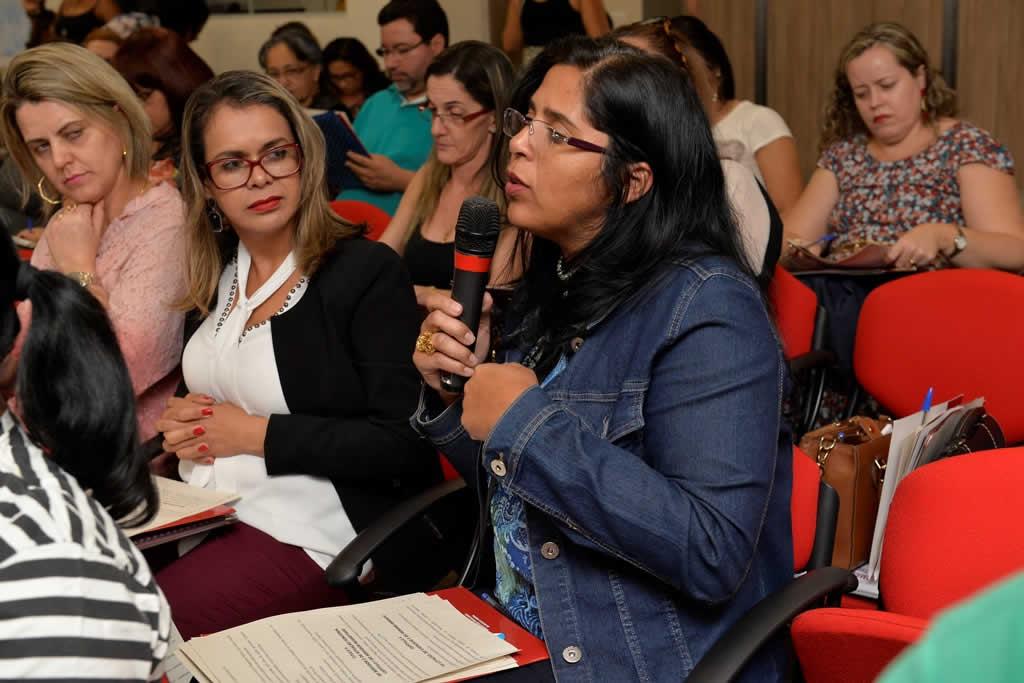 2017.08.08_Reuniao com profs readaptados_fotos Deva Garcia (57)