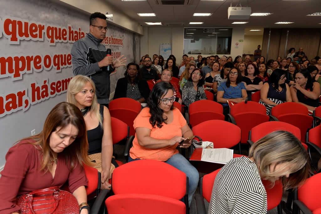 2017.08.08_Reuniao com profs readaptados_fotos Deva Garcia (59)