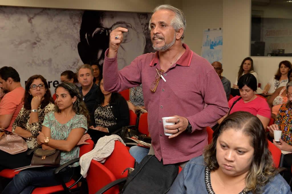 2017.08.08_Reuniao com profs readaptados_fotos Deva Garcia (63)