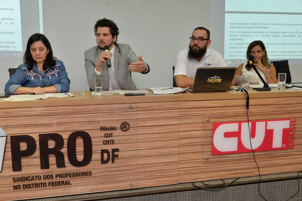 2017.08.08_Reuniao com profs readaptados_fotos Deva Garcia (64)