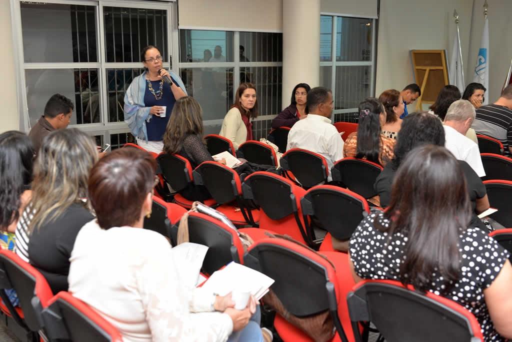 2017.08.08_Reuniao com profs readaptados_fotos Deva Garcia (65)