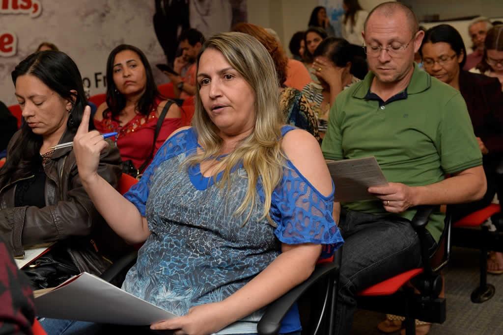 2017.08.08_Reuniao com profs readaptados_fotos Deva Garcia (70)