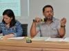 2017.08.08_Reuniao com profs readaptados_fotos Deva Garcia (10)