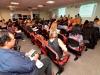 2017.08.08_Reuniao com profs readaptados_fotos Deva Garcia (15)