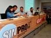2017.08.08_Reuniao com profs readaptados_fotos Deva Garcia (17)