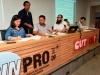 2017.08.08_Reuniao com profs readaptados_fotos Deva Garcia (18)