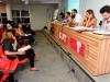 2017.08.08_Reuniao com profs readaptados_fotos Deva Garcia (19)