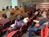 2017.08.08_Reuniao com profs readaptados_fotos Deva Garcia (2)