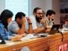2017.08.08_Reuniao com profs readaptados_fotos Deva Garcia (23)