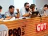 2017.08.08_Reuniao com profs readaptados_fotos Deva Garcia (24)