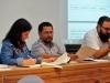2017.08.08_Reuniao com profs readaptados_fotos Deva Garcia (28)