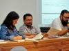 2017.08.08_Reuniao com profs readaptados_fotos Deva Garcia (29)