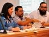 2017.08.08_Reuniao com profs readaptados_fotos Deva Garcia (30)