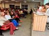 2017.08.08_Reuniao com profs readaptados_fotos Deva Garcia (36)
