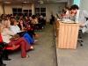 2017.08.08_Reuniao com profs readaptados_fotos Deva Garcia (37)