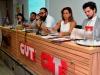 2017.08.08_Reuniao com profs readaptados_fotos Deva Garcia (39)