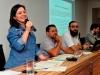 2017.08.08_Reuniao com profs readaptados_fotos Deva Garcia (41)