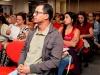 2017.08.08_Reuniao com profs readaptados_fotos Deva Garcia (42)