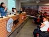 2017.08.08_Reuniao com profs readaptados_fotos Deva Garcia (43)