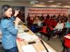 2017.08.08_Reuniao com profs readaptados_fotos Deva Garcia (44)