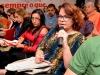 2017.08.08_Reuniao com profs readaptados_fotos Deva Garcia (45)