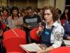 2017.08.08_Reuniao com profs readaptados_fotos Deva Garcia (49)