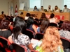 2017.08.08_Reuniao com profs readaptados_fotos Deva Garcia (5)