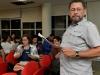 2017.08.08_Reuniao com profs readaptados_fotos Deva Garcia (50)