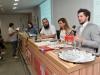 2017.08.08_Reuniao com profs readaptados_fotos Deva Garcia (52)
