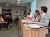 2017.08.08_Reuniao com profs readaptados_fotos Deva Garcia (53)