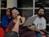 2017.08.08_Reuniao com profs readaptados_fotos Deva Garcia (54)