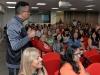 2017.08.08_Reuniao com profs readaptados_fotos Deva Garcia (58)