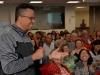 2017.08.08_Reuniao com profs readaptados_fotos Deva Garcia (60)