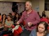 2017.08.08_Reuniao com profs readaptados_fotos Deva Garcia (62)