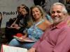 2017.08.08_Reuniao com profs readaptados_fotos Deva Garcia (67)