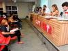 2017.08.08_Reuniao com profs readaptados_fotos Deva Garcia (7)