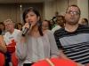 2017.08.08_Reuniao com profs readaptados_fotos Deva Garcia (71)