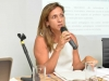 2017.08.08_Reuniao com profs readaptados_fotos Deva Garcia (72)