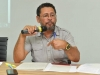 2017.08.08_Reuniao com profs readaptados_fotos Deva Garcia (9)
