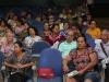 2015.11.06 - Reuniao de Aposentados_Foto (12)